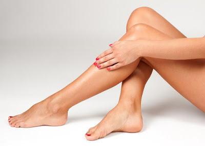 Varicose Veins Treatment in India