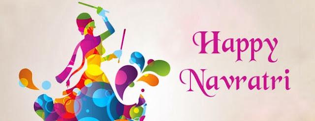 indian festivals Happy Navratri 2013, indian festivals wallpapers, indian festivals images, Happy Navratri 2013, Happy Navratri 2013 images, Happy Navratri 2013 pics,