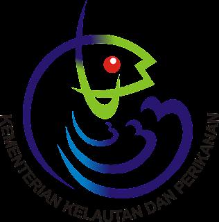 Cara Pendaftaran dan formasi CPNS Kementerian Kelautan dan Perikanan 2019