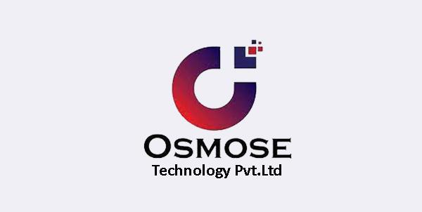 Osmose Technology Pvt Ltd: A Beginner's Guide