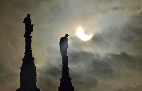 eclissi-sole-medioevo