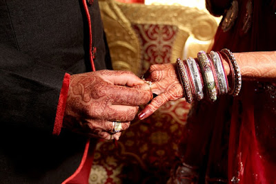 Love Poem In Hindi, Hindi Kavita Pyaar