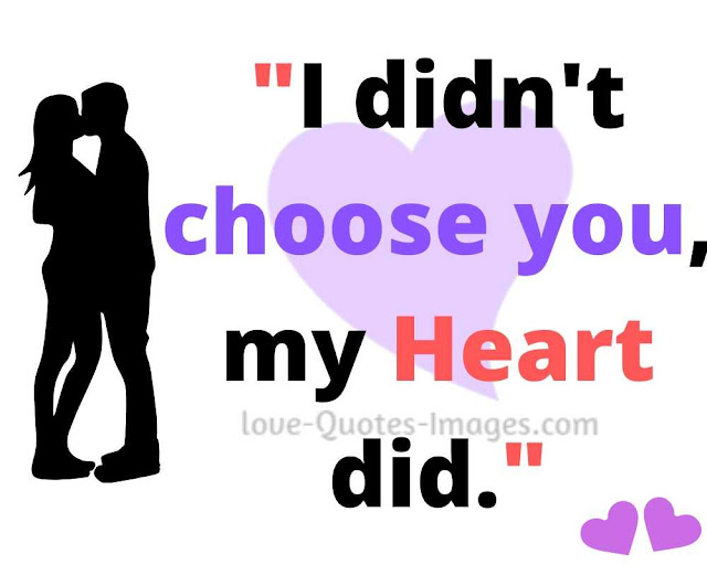 Gf Bf Love Quotes Images