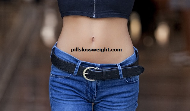 pillslossweight.com
