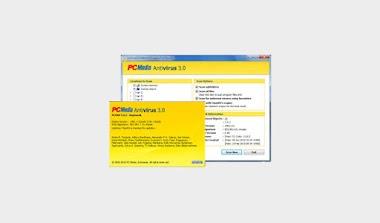 Download PCMAV 10.2.9
