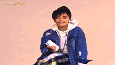 حياة الممثلة ديدام بالشين سالجان