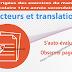 S'auto-évaluer Observer page 64 - Vecteurs et translations