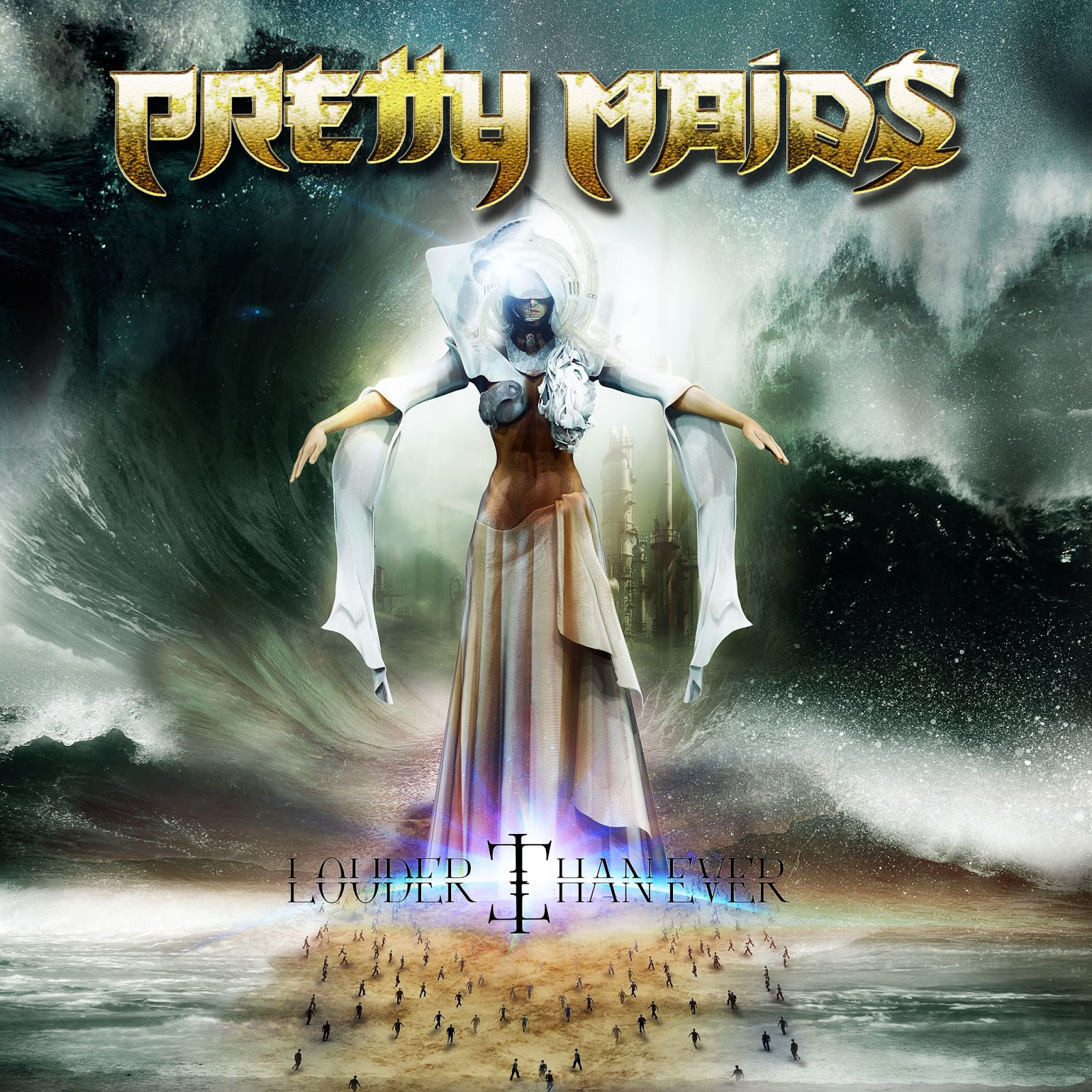 http://rock-and-metal-4-you.blogspot.de/2014/03/cd-review-pretty-maids-louder-than-ever.html