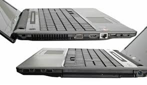 Acer Aspire 5553G Atheros Bluetooth Driver for PC