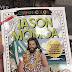 Színezhetjük Jason Momoa izmait