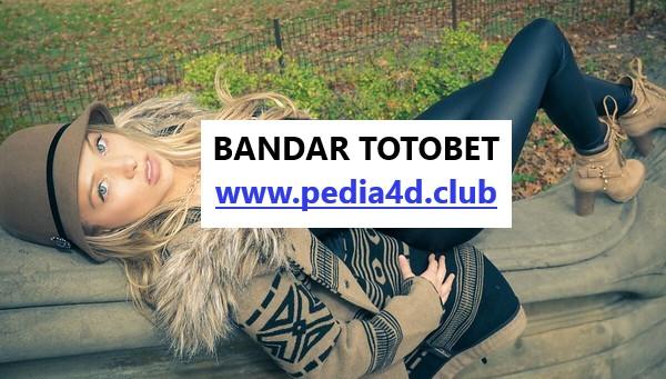 Situs Paling Super Yaitu Totobet Online
