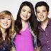 Impasse entre Nickelodeon e Netflix, faz títulos serem removidos!