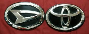 Perbandingan Toyota Calya dan Daihatsu Sigra