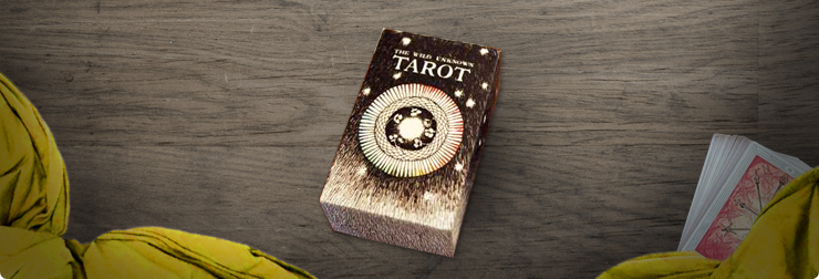 http://www.lunarcafe.com/fun-games/3-card-tarot-reading-free