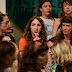 """Denunciaron a Juan Darthes por violar a una actriz menor de edad en una gira de """"Patito Feo"""""""