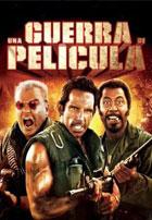 Una Guerra de Pelicula (2008)