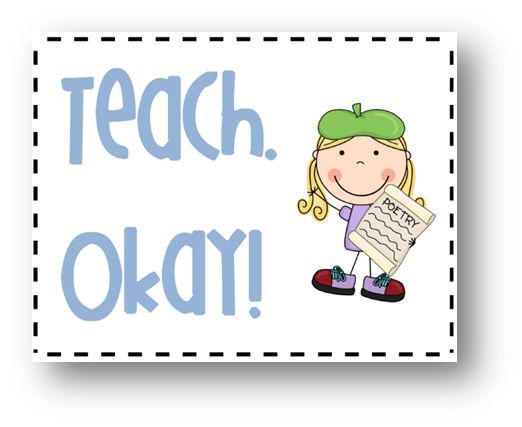 whole brain teaching strategies pdf