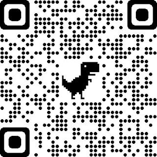 creare codice QR sito