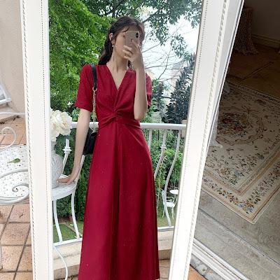 Dia chi ban vay maxi di bien gia re tai Thanh Nhan
