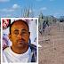 Homem é encontrado em estado de decomposição na zona rural de Retirolândia
