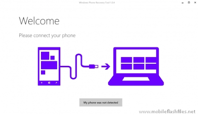 Windows-Phone-Recovery-Tool