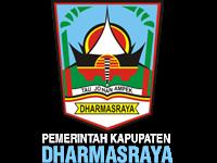 Tujuh Unit Bus DAMRI Resmi Beroperasi di Dharmasraya