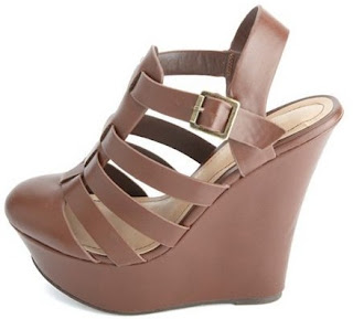 nice-wedge-shoes