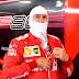 Vettel: Nem fair kritizálni a csapatot