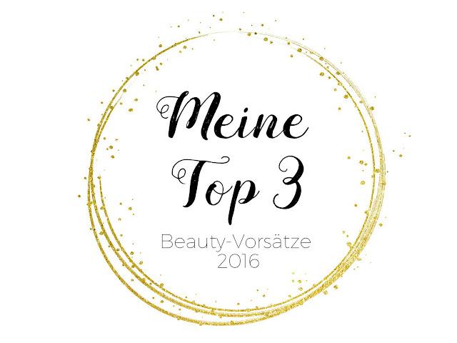 http://www.ineedsunshine.de/2016/01/platz-an-der-sonne-58-meine-top-3-beauty-vorsaetze-2016.html