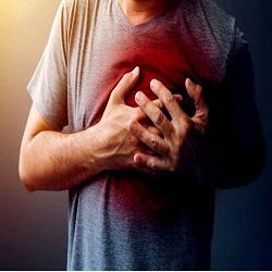 Como se proteger contra doenças cardíacas e vasculares