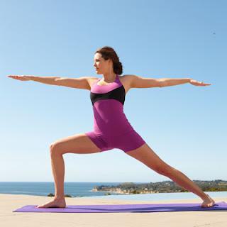 dedication yoga cool yoga stuff 1 yoga mandala