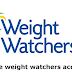 Helps to understand , How to delete Weight Watchers account