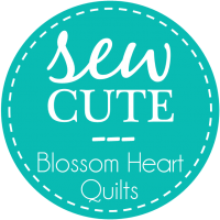 http://www.blossomheartquilts.com/2016/04/sew-cute-tuesday-granny-mauds-girl/