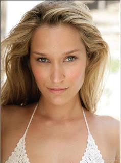 Brooke Johnston Wiki, Age, Biography, Boyfriend, Height, Instagram, Net Worth