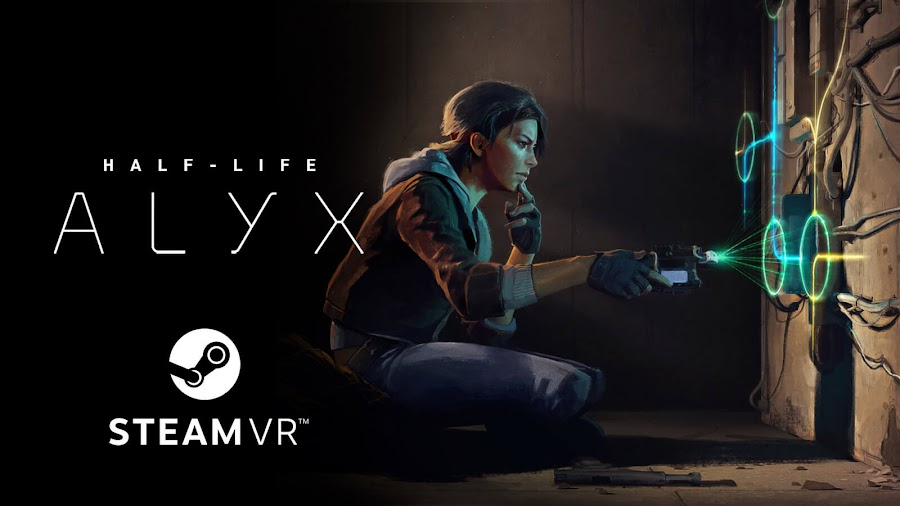 half lfe alyx development complete reddit ama vr exclusive valve corporation steam