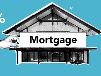 7 Practical Tips On How to Enjoy Savings When Getting a Mortgage Loan