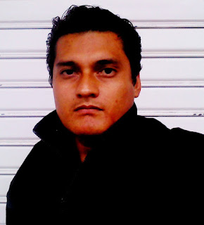 Pedro Antonio Villalta (Pavillalta)