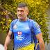 कैप्टन कूल ने अंतर्राष्ट्रीय क्रिकेट को कहा अलविदा, नीली जर्सी में अब नहीं दिखेंगे धोनी।