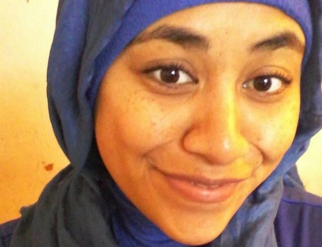 Dipaksa Lepas Hijab oleh Polisi, Wanita Ini Gugat ke Pengadilan dan Dapat Ganjaran Rp1 Miliar