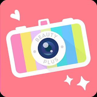 تحميل تطبيق BeautyPlus v7.1.011  ( Premium) النسخة المدفوعة