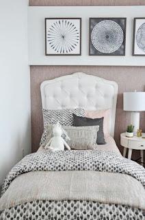 la redoute - Kids Decor Bedroom Tips et idées de décoration