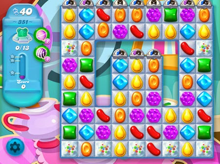 Candy Crush Soda 351