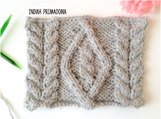 knirring pattern, pattern knitting, knitting for beginner