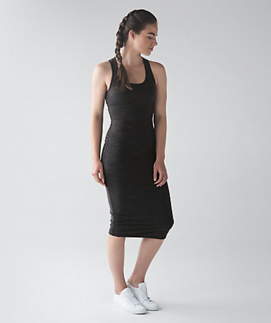 http://shop.lululemon.com/p/skirts-and-dresses-dresses/globetrotter-dress/_/prod8250341?rcnt=40&N=1z13ziiZ7vf&cnt=52&color=LW8A01S_024720
