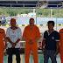Tim SAR Biak Numfor Evakuasi Dua Korban Selamat Perahu Motor Terbalik