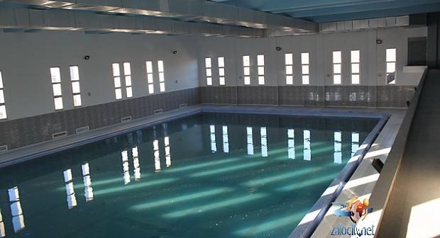 المجلس الإقليمي يخصص مليونين درهم لإنهاء أشغال مسبح مدينة زايو