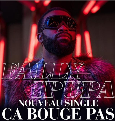 http://www.mediafire.com/file/bzmbo3fohh2oj75/Fally_Ipupa_-_%25C3%2587a_Bouge_Pas_%2528Rumba%2529.mp3/file