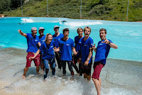 wavegarden Team Germany %25282%2529