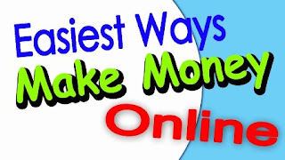 easiest-ways-to-make-money-in-pakistan