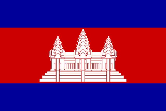 bendera+kamboja